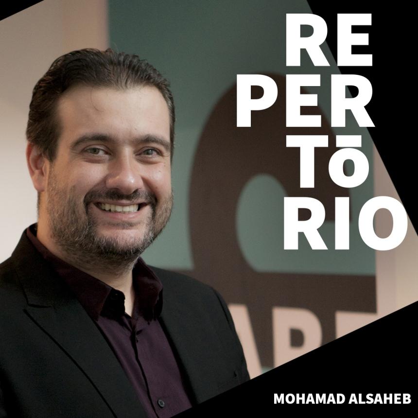 Repertorio_18_Mohamad_Alsaheb