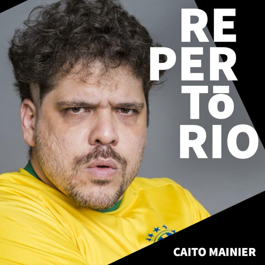 Repertorio_20_Caito_Mainier
