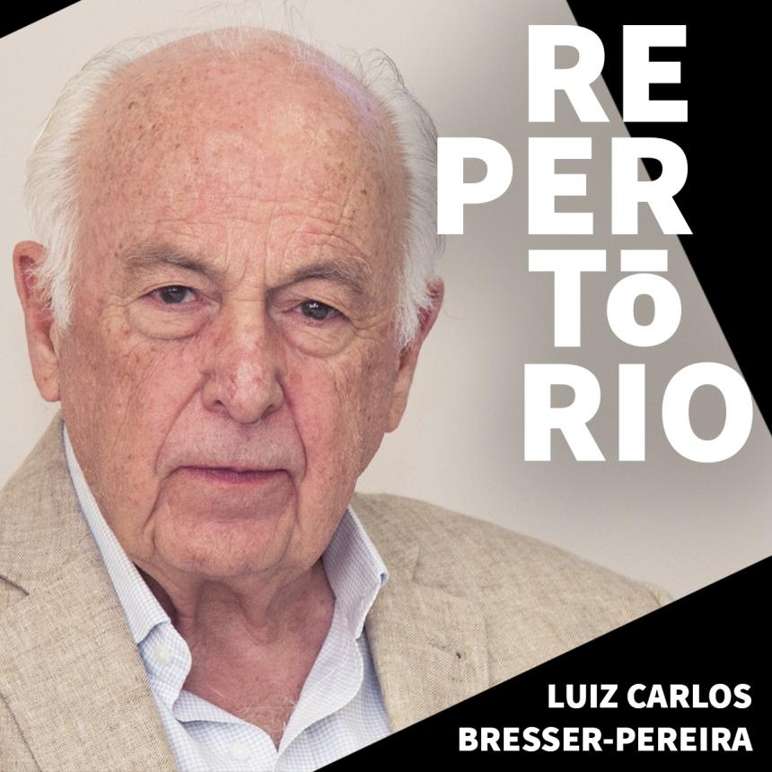 Repertorio_21_Bresser_Pereira