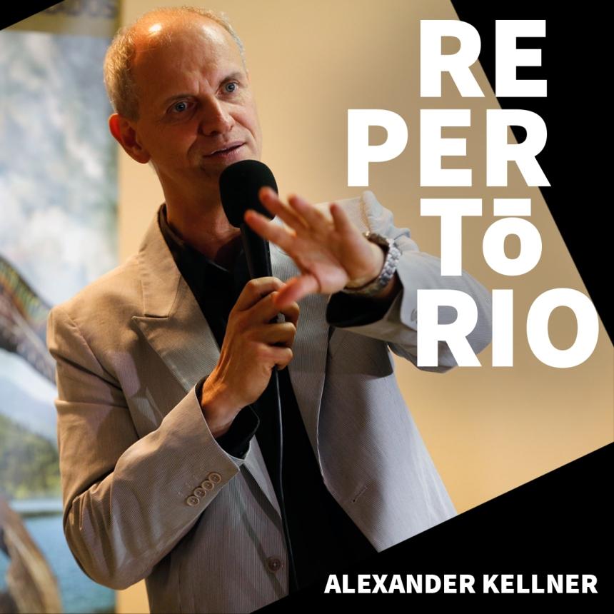 Repertorio_24_Alexander_Kellner